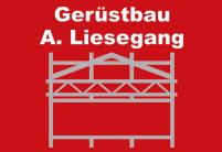 Gerüstbau für Leipzig und Delitzsch – Gerüstbau A.Liesegang