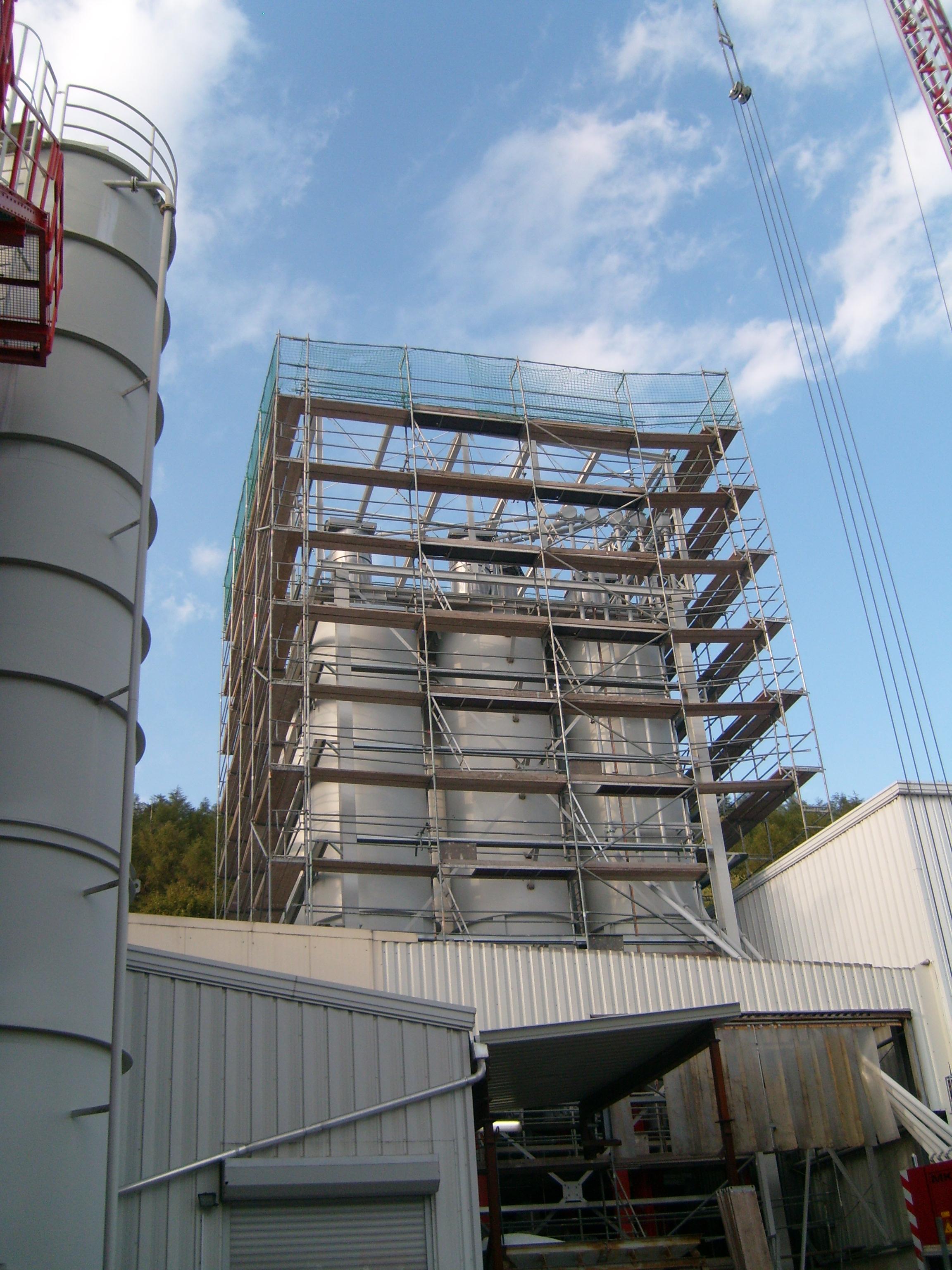 glasfabrik_lauscha